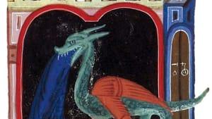 s.margherita e il drago - i ponti dell'acqua a bosco chiesanuova-5