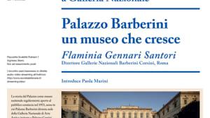 da circolo ufficiali a museo: flaminia gennari santori racconta palazzo barberini-4