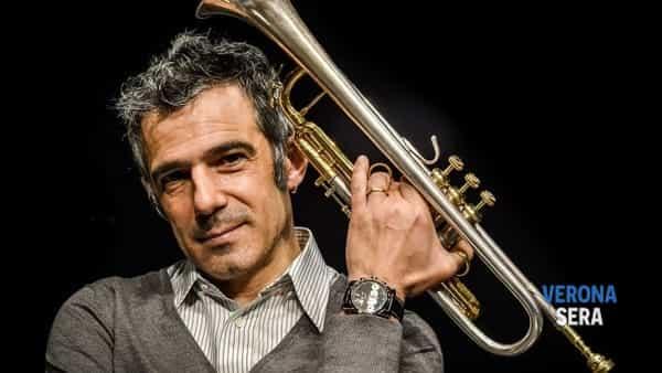 """O Live Jazz Fest"" a Cavaion Veronese dal 28 al 30 giugno 2017"