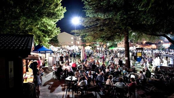 """A Monteforte d'Alpone la 3a edizione di """"Arrogantemente Birra"""""""