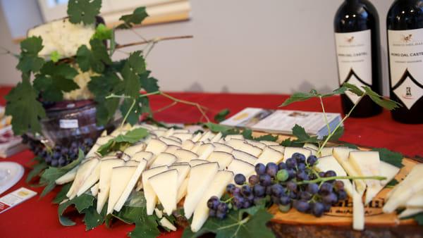 Nuova edizione del Moro nel piatto a Castelnuovo del Garda