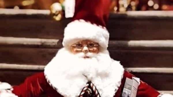 Al Flover di Bussolengo la 23esima edizione del fantastico Villaggio di Natale
