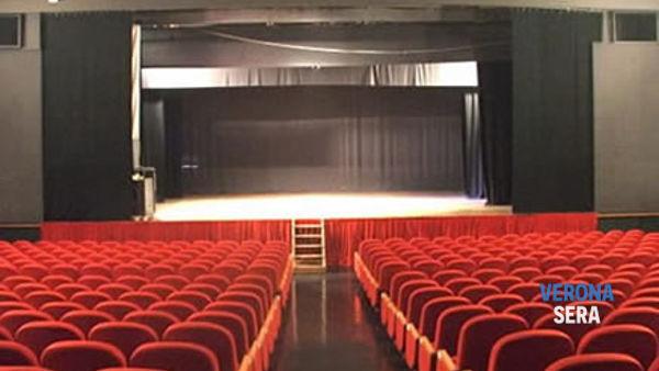 La Regione Veneto per il Cinema di Qualità. Ultimo appuntamento al Cinema Teatro Alcione con i martedì al cinema a tre euro