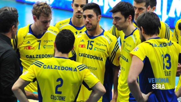 Foto bluvolley.it