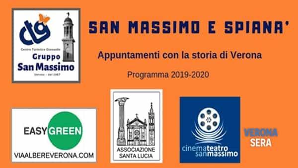 Appuntamenti con la storia di Verona: tutti gli eventi in programma