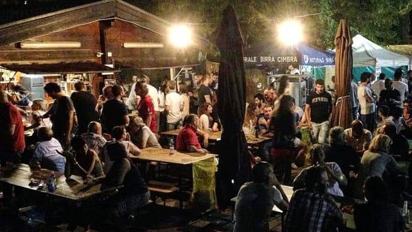 """Al parco comunale di Monteforte d'Alpone è in arrivo """"Arrogantemente Birra"""""""