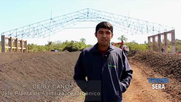 """Altromercato Campus: commercio equo e solidale contro il """"climate change"""""""