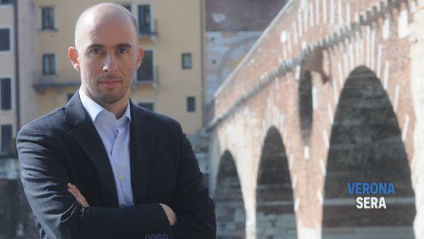 """Palazzo Barbieri ospita la mostra fotografica itinerante """"Istria. Tragedia italiana del '900"""""""