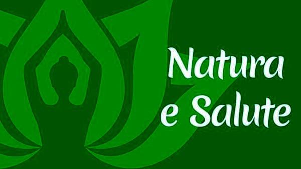 """Ciclo di incontri """"Natura e salute"""" al Parco Giardino Sigurtà di Valeggio sul Mincio"""