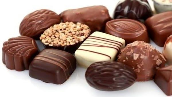 Dal 28 al 30 ottobre a Sommacampagna arriva Chocomoments, la Festa del Cioccolato