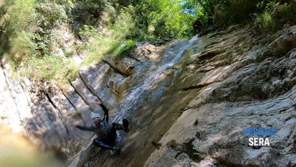 canyoning tours con equipenatura-4