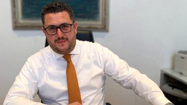 L'Ass. alla Sicurezza di Verona Daniele Polato durissimo: «State a casa, non sono vacanze prepasquali»