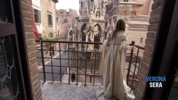 Passeggiate culturali nel centro storico alla scoperta della Verona misteriosa