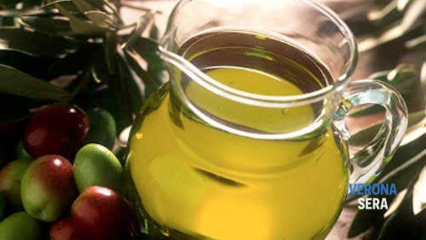 """Domenica 7 febbraio a Quinzano si svolge la """"Festa dello'olio"""""""