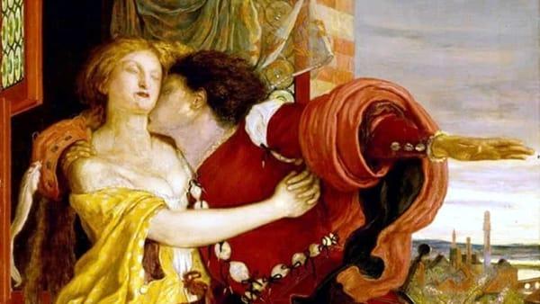 Tour guidato a Verona per scoprire la vera storia di Giulietta e Romeo