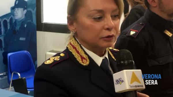 Omicidio in Veronetta, la polizia rivela: «Avevamo già fatto controllare l'indagato»