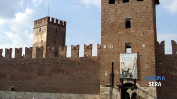 """""""Buon compleanno Castelvecchio"""", iniziative dal 16 al 18 maggio"""