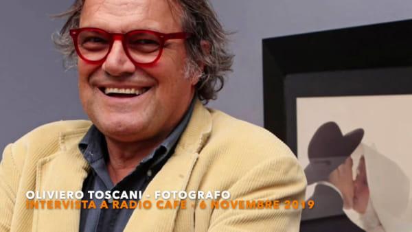 Cori razzisti, Toscani: «La volgarità è galoppante. Salvini ne è l'esempio più patetico»