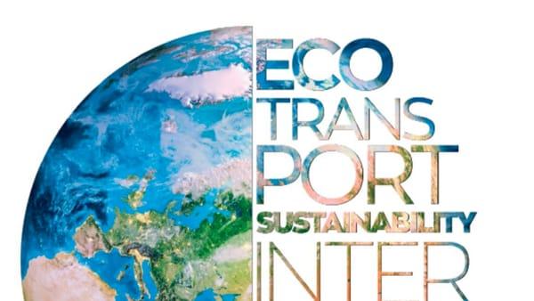 """A Veronafiere la prima edizione di """"Let Expo-Logistics eco transport"""""""