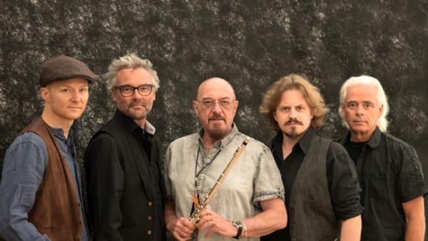 Al castello scaligero per il Villafranca Festival arrivano in concerto i leggendari Jethro Tull