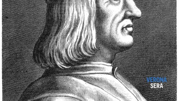 """Dal 31 ottobre al Museo di Castelvecchio la mostra """"Aldo Manuzio e l'Hypnerotomachia Poliphili di Francesco Colonna/1499"""""""