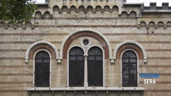 Ex Arsenale, la Giunta avvia con privati il project financing