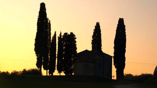 Da venerdì torna l'antica Fiera di Cavalcaselle: il clou domenica 20 e lunedì 21 novembre