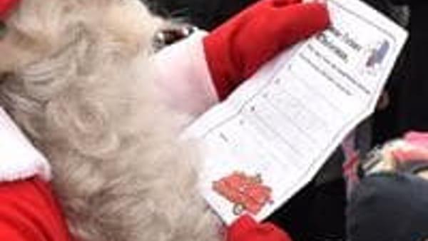 Mostra di diorami e doni per i bambini: è il Natale in 1^ Circoscrizione