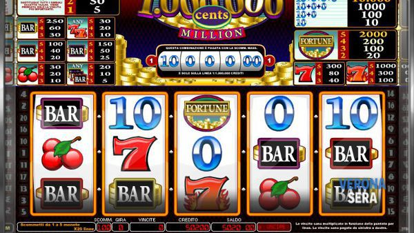 Cavaion, sconto sulla Tari a chi dice no al video poker. In otto già aderiscono