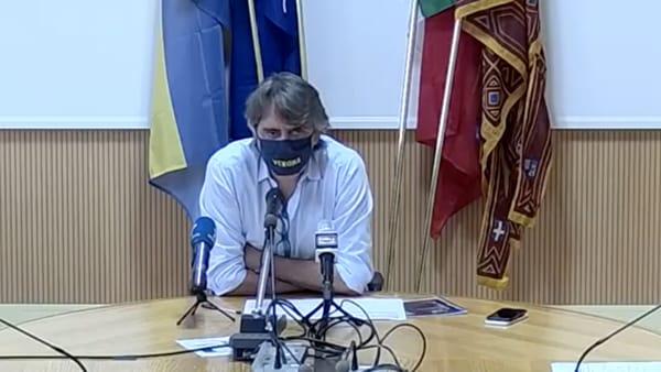 Sboarina annuncia: «Martedì sera l'Arena in tv con Zucchero e Carlo Conti e a settembre grandi eventi»