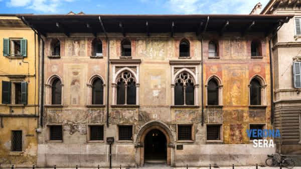 Anche il 2 giugno il Museo Miniscalchi-Erizzo è aperto
