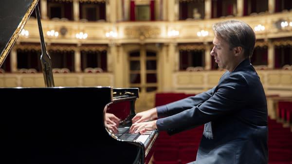 Da domenica 27 ottobre riprendono i Concerti Brunch al Teatro Ristori