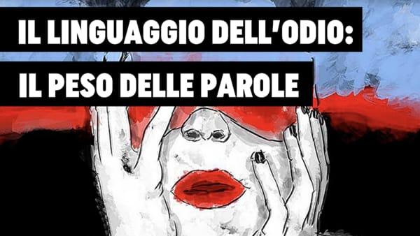 """A Verona l'incontro """"Il linguaggio della violenza contro le donne"""""""