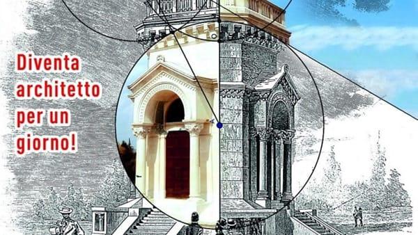 """Visite all'Ossario di Custoza per le """"Giornate Europee del Patrimonio"""""""