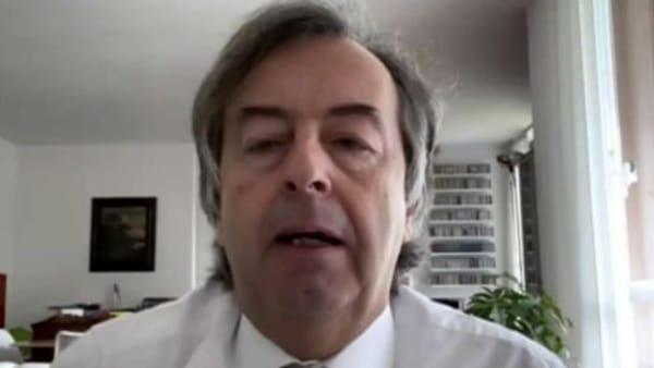 Paura nel nord Italia per il coronavirus, parla l'immunologo Roberto Burioni