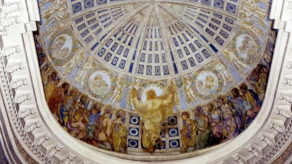 Le iniziative a Sommacampagna per Ie Giornate europee del patrimonio