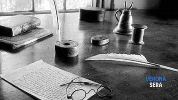 """Il tema del viaggio al centro della XVIII """"Giornata mondiale della poesia"""" a Verona"""