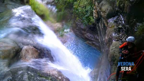 canyoning tours con equipenatura-3