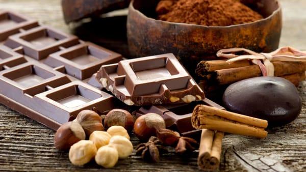Un dolce weekend con Chocomoments Sommacampagna, la grande festa del cioccolato artigianale