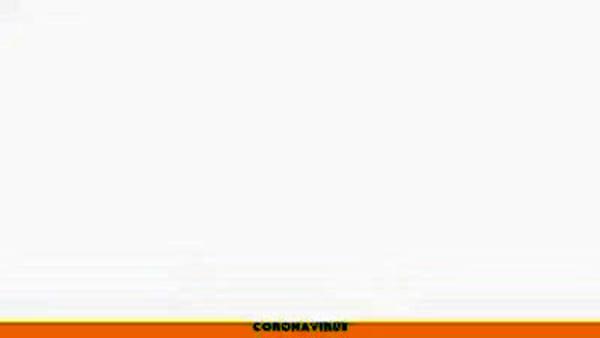 Coronavirus, tutte le indicazioni della regione Veneto per proteggersi ed evitare contagi