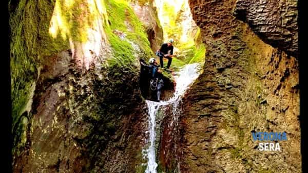 canyoning tours con equipenatura-5