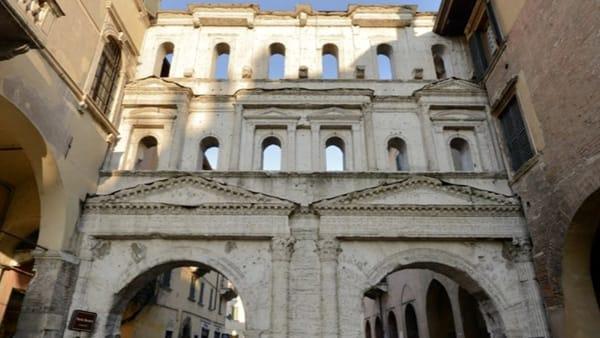 Alla scoperta di Verona archeologica sui canali social
