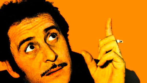 Omaggio a Domenico Modugno per l'ultimo dei concerti brunch al Teatro Ristori
