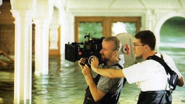 Al Centro Audiovisivi del Comune di Verona nuovi corsi dedicati al mondo del cinema