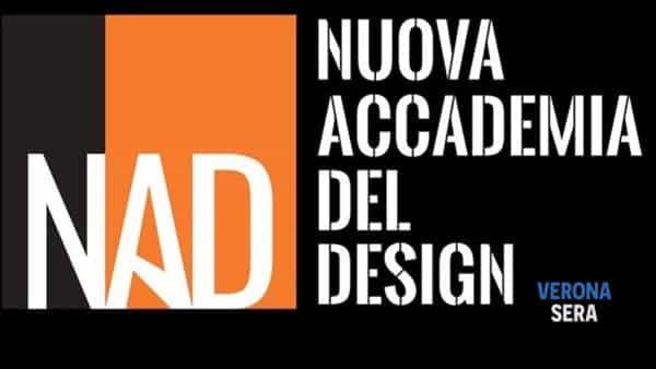 Open day della Nuova accademia di design a Verona