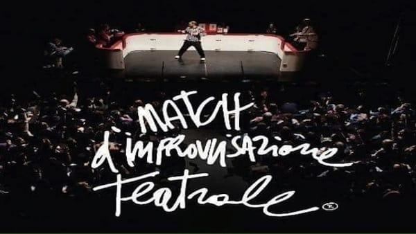 """Dal 23 settembre tornano i """"Match di Improvvisazione Teatrale"""" a Verona"""