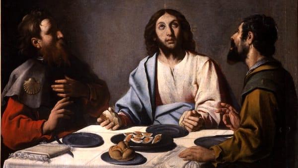 """A Castelvecchio la mostra """"Bottega, Scuola, Accademia. La pittura a Verona dal 1570 alla peste del 1630"""""""