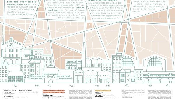 """""""Open. Ingegneri aperti alla città"""", la rassegna culturale alla sua V edizione"""