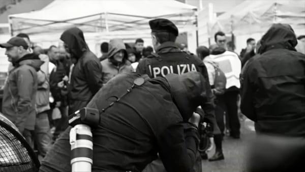 La quotidianità al centro del calendario 2020 della Polizia: ecco come averlo