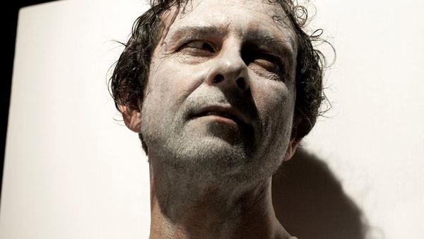 """Al Teatro Camploy di Verona, giovedì 31 marzo lo spettacolo """"Sogno di un uomo ridicolo"""""""